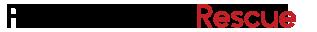 Poodle Patch Rescue Inc 501 (c) 3 non profit Texarkana, TX